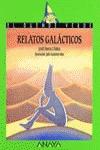 46. Relatos galácticos
