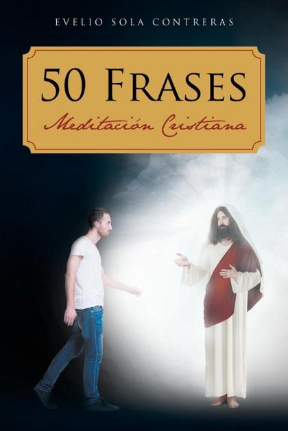 50 FRASES