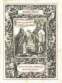 IMAGENES DEL BARROCO