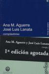 EXPLORANDO ALGUNOS TEMAS DE ARQUEOLOGÍA