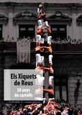 ELS XIQUETS DE REUS.