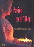 PASION EN EL TIBET