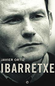 IBARRETXE