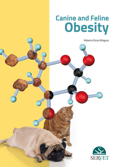 CANINE AND FELINE OBESITY.