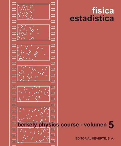 Física estadística. Volumen 5