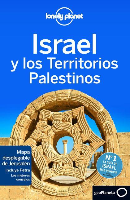 ISRAEL Y LOS TERRITORIOS PALESTINOS 3.