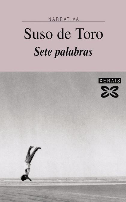 SETE PALABRAS
