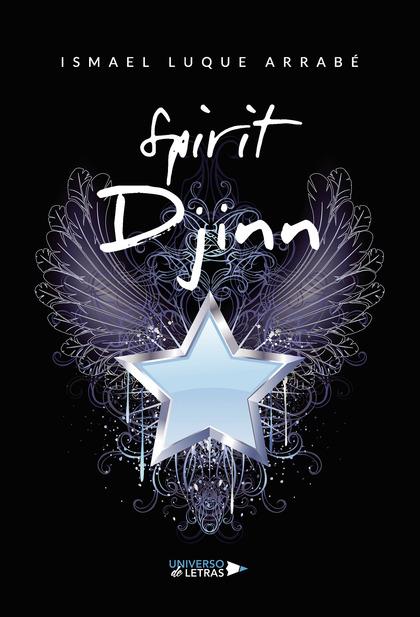 SPIRIT DJINN.