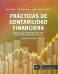 PRÁCTICAS DE CONTABILIDAD FINANCIERA.