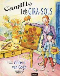 CAMILLE I ELS GIRA-SOLS