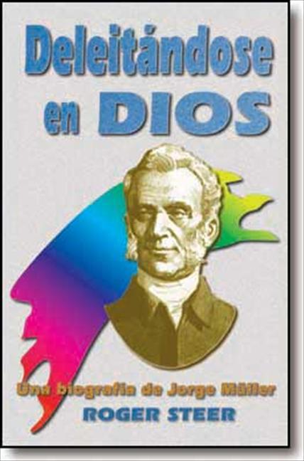 UNA FE, UN PUEBLO, UN PROPÓSITO : LIBRO DEL VI CONGRESO EVANGÉLICO ESPAÑOL, PALACIO DE CONGRESO