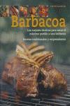 BARBACOA MEJORES TECNICAS PARA SACAR EL MAXIMO PAR