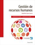 GESTIÓN DE RECURSOS HUMANOS ( ED. 2018).