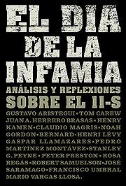 EL DÍA DE LA INFAMIA: ANÁLISIS Y REFLEXIONES SOBRE EL 11-S
