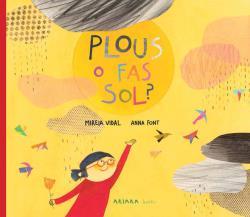 PLOUS O FAS SOL?.