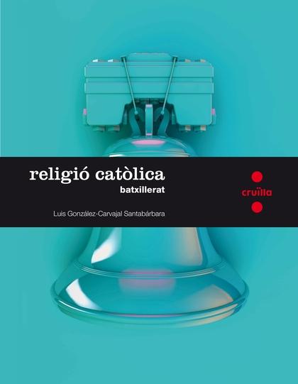 RELIGIO 1ºNB CATALAN 16