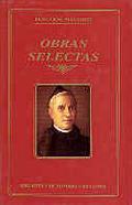 OBRAS SELECTAS DEL BEATO JOSÉ MANYANET