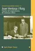 JOAN VENTOSA I ROIG.