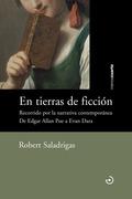 EN TIERRAS DE FICCIÓN