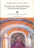 GLOSARIO DE NEUROBIOLOGÍA PSICOFARMACOLÓGICA