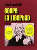 SOBRE LA LIBERTAD (EL MANGA).
