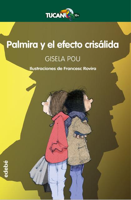 PALMIRA Y EL EFECTO CRISÁLIDA.