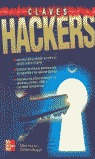 CLAVES HACKERS