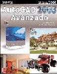 AUTOCAD 2004/2005 AVANZADO