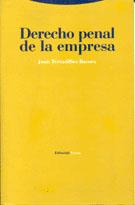DERECHO PENAL DE LA EMPRESA.