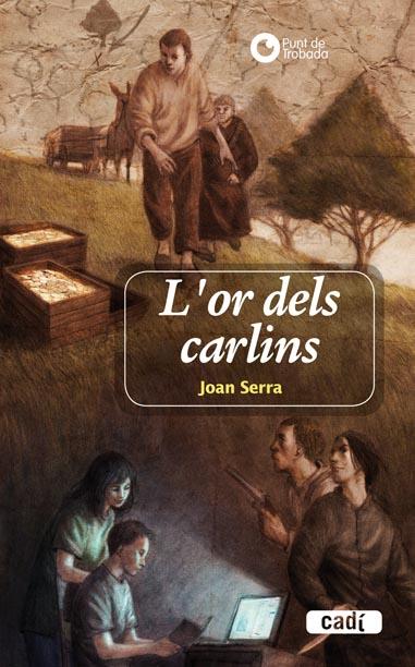 L´OR DELS CARLINS