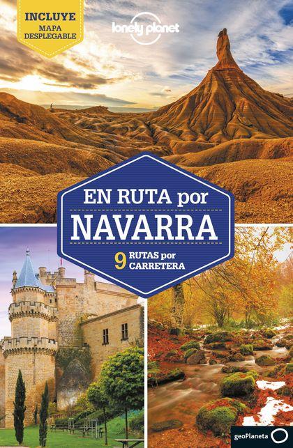 EN RUTA POR NAVARRA 1.