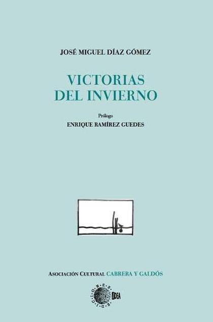 VICTORIAS DEL INVIERNO