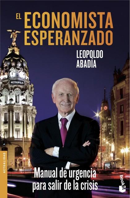 EL ECONOMISTA ESPERANZADO.