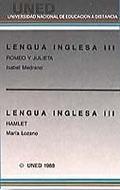 LENGUA INGLESA III (COMPLETO)LENGUA INGLESA III.