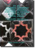 XV CONGRES NACIONAL D?HISTÓRIA DE L?ART (2 VOL.) .(MODELS, INTERCANVIS I RECEPCI.