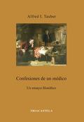 CONFESIONES DE UN MÉDICO : UN ENSAYO FILOSÓFICO