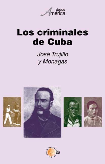LOS CRIMINALES DE CUBA