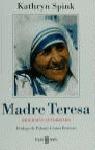MADRE TERESA BIOGRAFIA AUTORIZADA