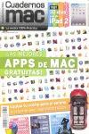 CUADERNOS MAC 15 LAS MEJORES APPS DE MAC