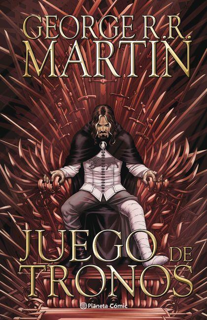 JUEGO DE TRONOS Nº 03/04 (NUEVA EDICIÓN). CANCIÓN DE HIELO Y FUEGO