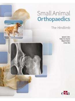 SMALL ANIMAL ORTHOPAEDICS THE HINDLIMB