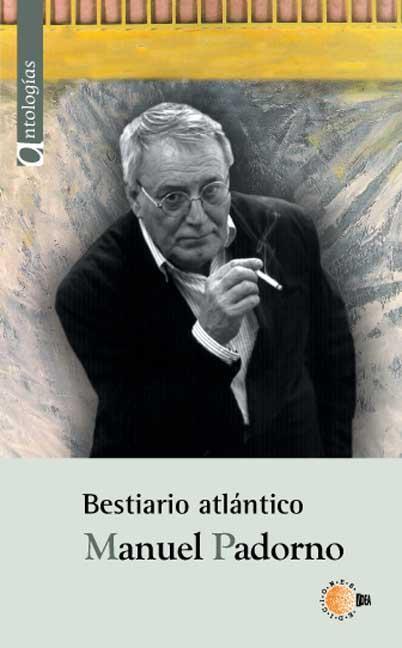 BESTIARIO ATLÁNTICO