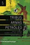 TRIBUS, ARMAS Y PETRÓLEO : LA TRANSICIÓN HACIA EL INVIERNO ÁRABE