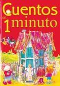 CUENTOS DE 1 MINUTO