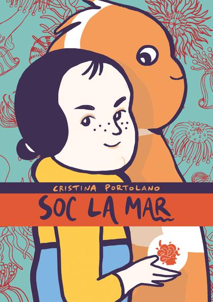 SOC LA MAR
