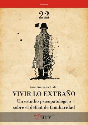 VISIÓ GENERAL DE LA DIDÀCTICA