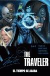 THE TRAVELER 3: EL TIEMPO SE ACABA