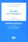 EL DINERO ELECTRÓNICO