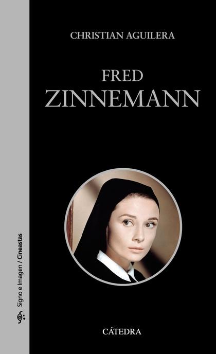 FRED ZINNEMANN.