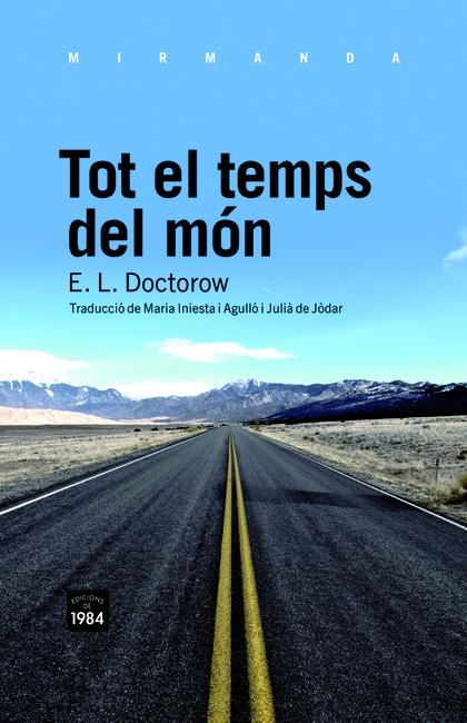 TOT EL TEMPS DEL MÓN